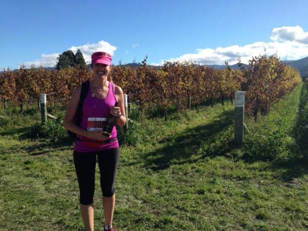 vineyard15